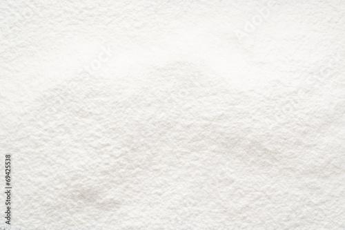 flour Wallpaper Mural