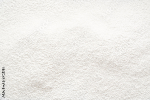 Fototapeta flour