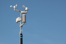 Devices Meteorological Station