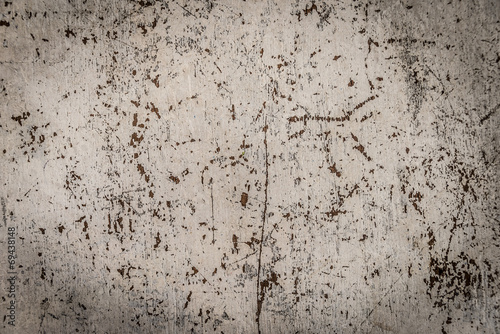 Grunge Gritty Background Wooden Scratch Buy This Stock Photo And Explore Similar Images At Adobe Stock Adobe Stock