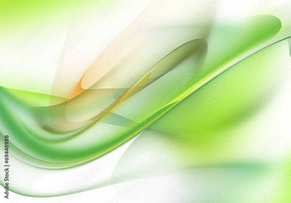 Fototapeta Abstract background