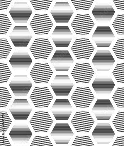 geometryczna-tekstura