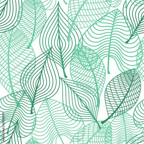 zielone-listki