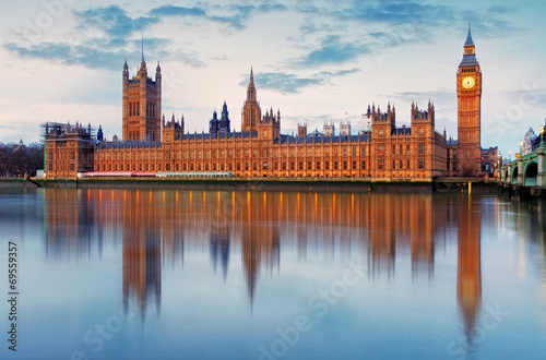 houses-of-parliament-big-ben-anglia-wielka-brytania