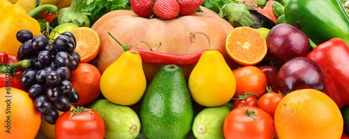 tlo-ustawiac-owoc-i-warzywo