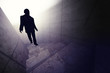 personal development way up to success