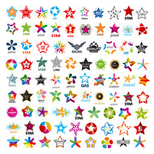 Biggest Collection Of Vector L...