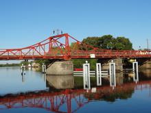 Puente Antigüo