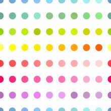 Colos Dot Pattern