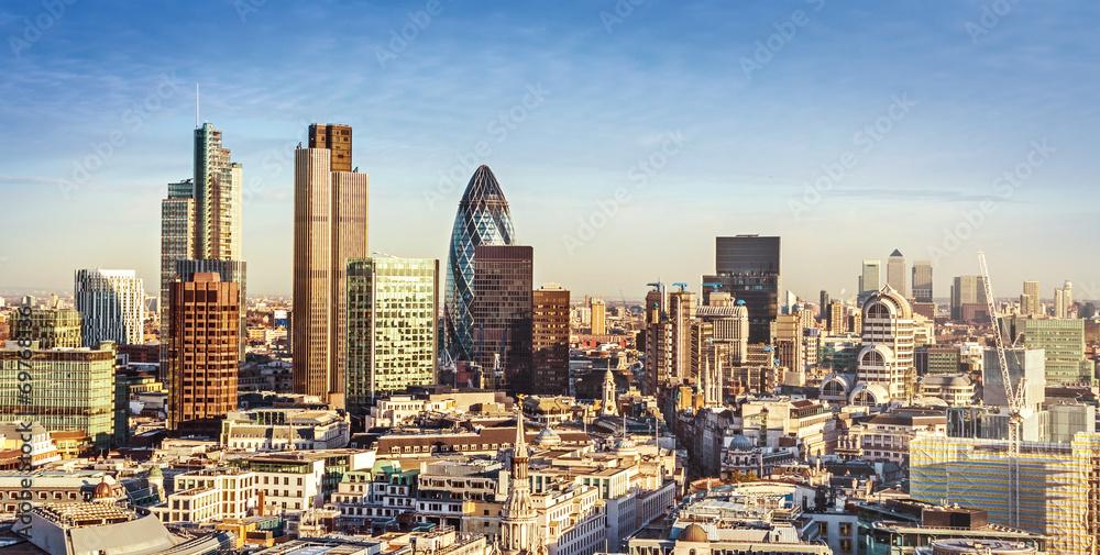 Londyn <span>plik: #69768136 | autor: QQ7</span>