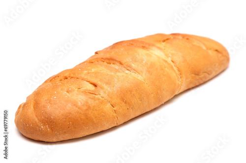 Fotografie, Obraz  loaf