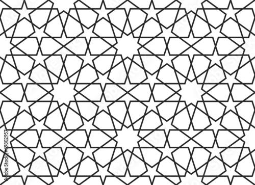 arabski-wzor