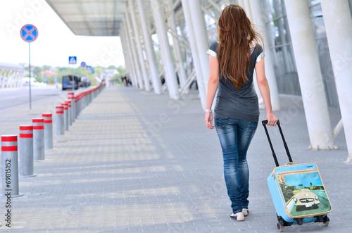 Fényképezés  Путешествие и туризм