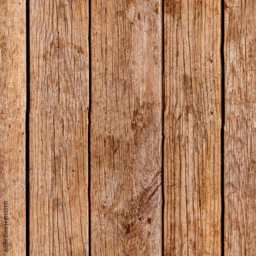 stare-drewno-bez-szwu