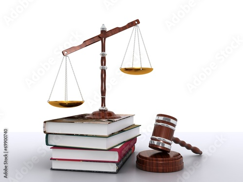 koncepcja-prawa