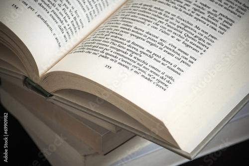 Photo libro