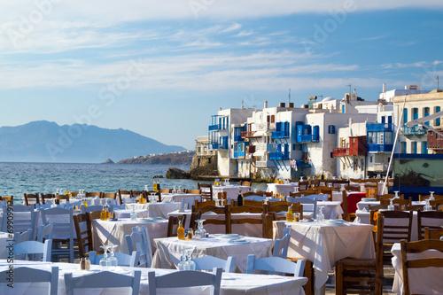 panoramiczny-widok-mala-wenecja-na-mykonos-wyspie-grecja