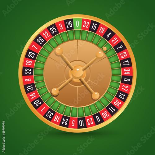 интернет казино европейская рулетка