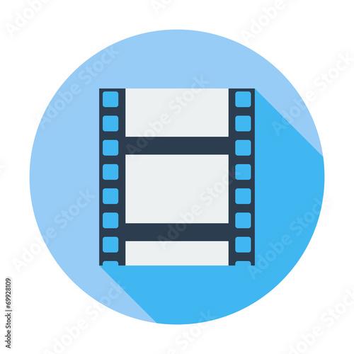 Fotografija  Videotape