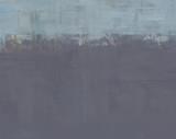 Abstrakcyjne tła - 70039582