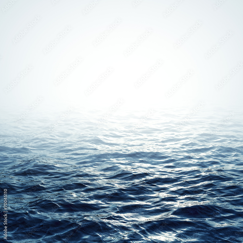 Tło morza <span>plik: #70045110 | autor: Alex</span>