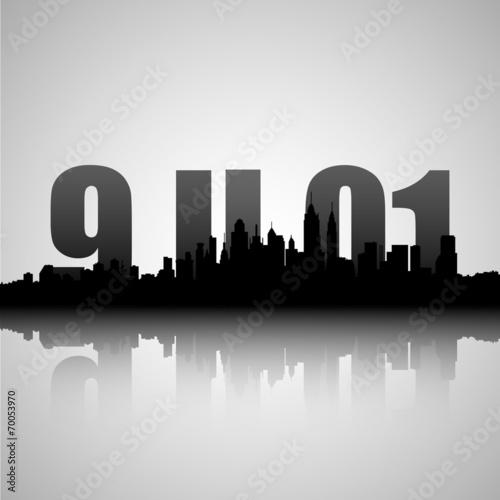 Fotografia  9.11