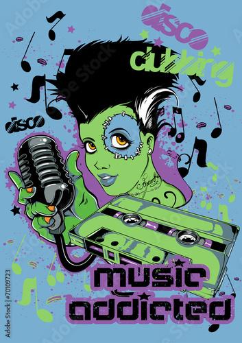 muzyka-uzalezniona