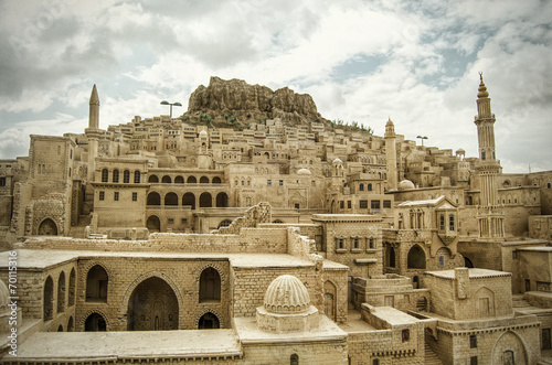 mardin-houses-turkey