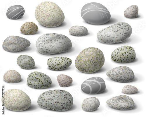 Zestaw rockowy