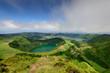Açores e as suas surpreendentes lagoas