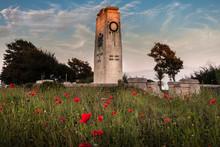 Swansea Cenotaph