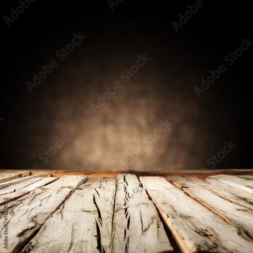 Fototapeta desk obraz na płótnie
