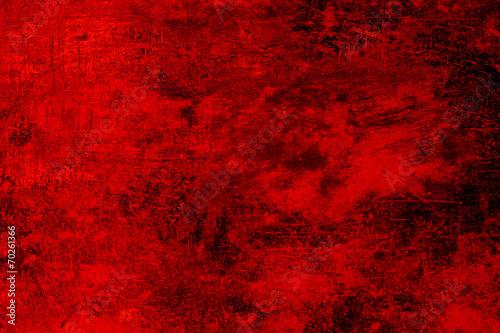 Cuadros en Lienzo Кровь