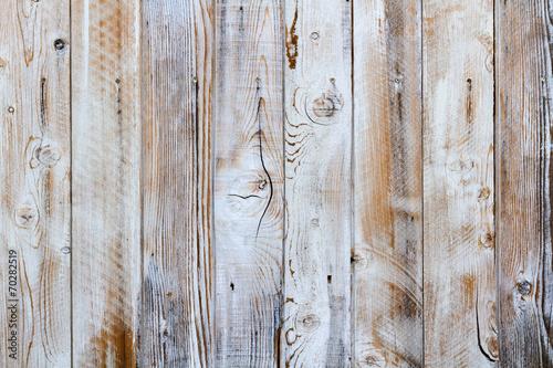 Photo  Western Wood Texture
