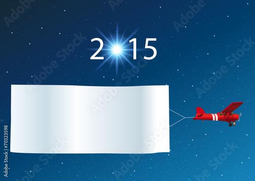 Valokuva  2015_AVION_Banderolle