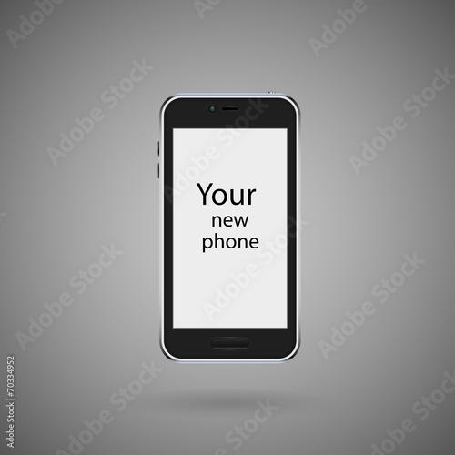 Fotografija  phone