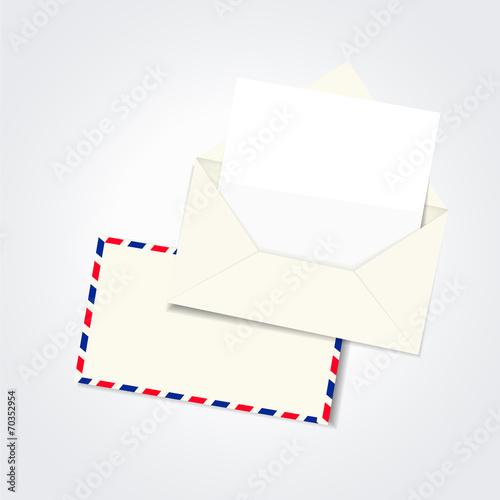 Envelope Letter Template from as2.ftcdn.net