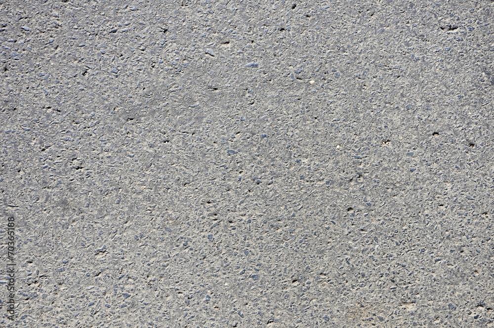 Fototapeta pavement