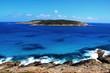 Leinwanddruck Bild Cap Le Grand, Espérance, Western Australia
