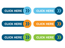 """CLICK HERE"" BUTTONS (contact ..."