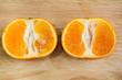 Rip orange