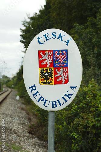 Photo  Czech Republic