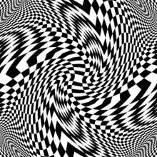 Design Monochrome Movement Ill...