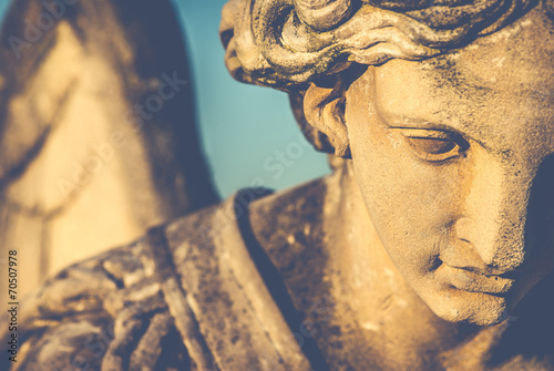 guardian angel - 70507978