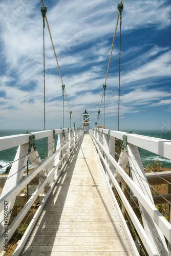 latarnia-morska-point-bonita-lighthouse-san-francisco-kalifornia