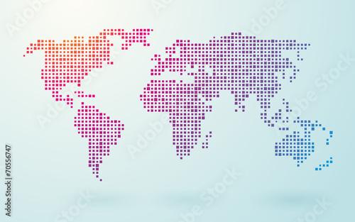 mapa-swiata-zlozona-z-malych-kolorowych-kwadratow