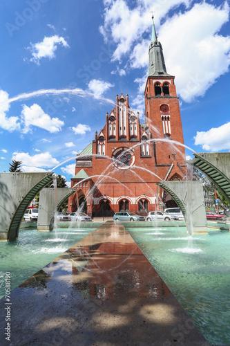 Szczecin © Rochu_2008
