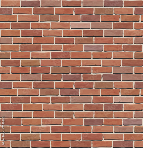 Tapety do aneksu kuchennego  brick-wall-texture