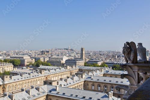 Poster Paris Paris