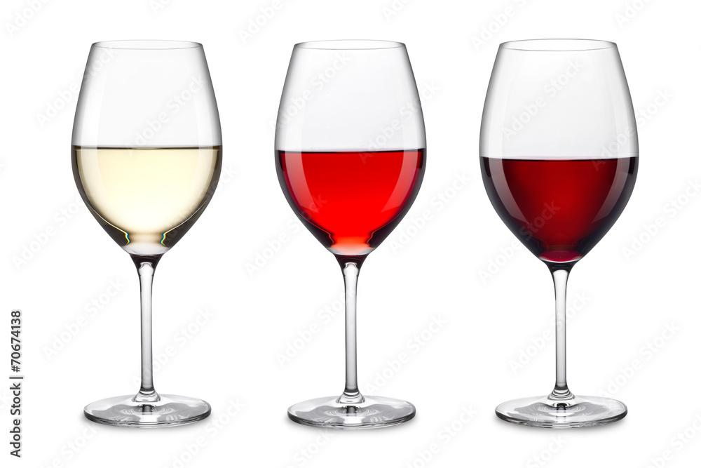 cr dence de cuisine en verre imprim wine glass set nikkel. Black Bedroom Furniture Sets. Home Design Ideas
